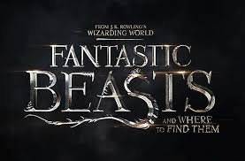 fantastic beasts u0027 where can you stream all of the u0027harry potter