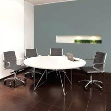 small round office table small round office table atken me