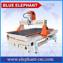 Woodworking Machine Suppliers by Popular Combination Woodworking Machines Buy Cheap Combination