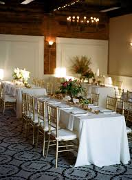 Wedding Venues Athens Ga 28 Wedding Venues In Athens Ga Weddings In Athens Liz And