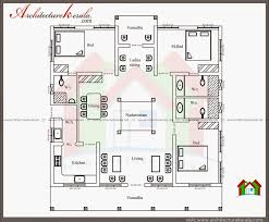architect house plans cheap house plans with 4 bedroom house plans kerala style architect