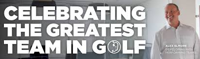 golf course management maintenance and marketing billy casper golf