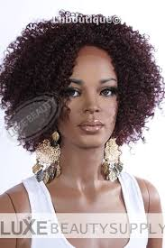 beshe 1b wine beshe lace front wig drew original version luxe beauty supply