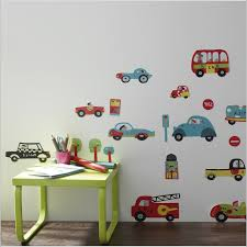 stickers chambre bébé leroy merlin lovely leroy merlin stickers cuisine plan iqdiplom com