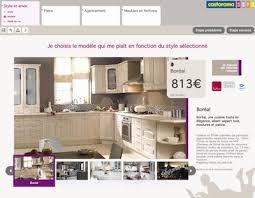 cuisine boreal castorama castorama cuisine 3d meilleur de images casto 3d cuisine pc et mac