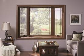 Window Designs For Homes Bay Window S For Homes Roof Windows Ideas - Bay window designs for homes