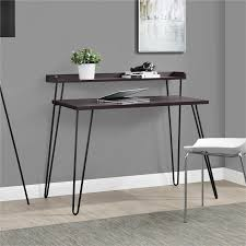 Easy To Assemble Desk 29 Minimalist Home Products That Will Totally Soothe Your Soul