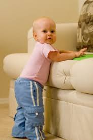 baby standing table toy how to get your baby and to walk pediatric physical therapy
