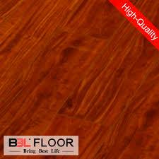 Waterproof Laminate Flooring Canada Click Plus Laminate Flooring Click Plus Laminate Flooring