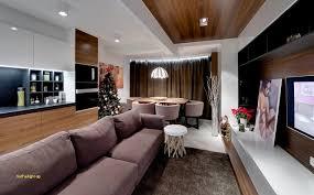 plafond chambre a coucher porte interieur avec luminaire pour salon moderne faux plafond
