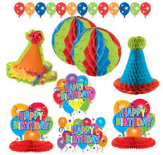 Home Cake Decorating Supply The Party Party Shop Cake Decorations Party Decorations Cutters
