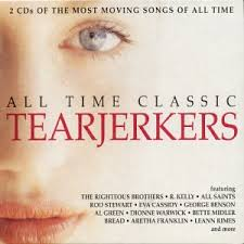 all time classic tearjerkers 40 of the most moving songs of all