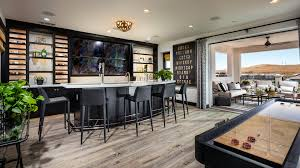 100 meritage home design center houston home design program