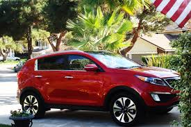 2013 Kia Sportage Roof Rack by 2013 Kia Sportage Xs Review U2013 A Perfect Family Car Busy