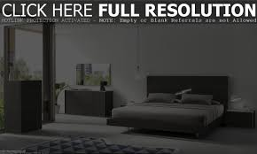 Bedroom Furniture Outlet Brisbane Furniture Furniture Bedroom Brisbane Bedroom Furniture Stores