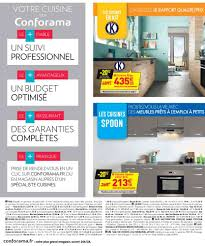 cuisine en promo catalogue but cuisine affordable cool cuisine equipee but catalogue