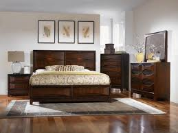 Jcpenney Bed Set Bedroom Exciting Jcpenney Bedroom Sets For Inspiring Bed Ideas