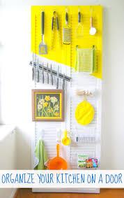 Kitchen Cabinet Door Organizer 865 Best Furniture Makeovers Images On Pinterest Home Furniture