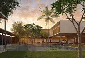 calcutta riverside club khosla associates u2013 architecture interiors