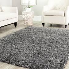flooring tejn white ikea shag rug for fancy floor decor idea