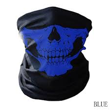 online buy wholesale black skeleton mask from china black skeleton