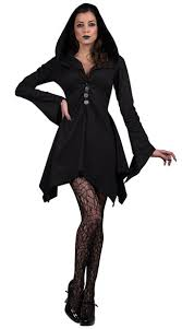 witch costumes witch costume witch robe costume witch dress costume