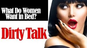 What Women Want In Bed Things Women Want In Bed But Are Too Afraid To Ask For