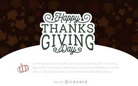 make your own thanksgiving card with this editable design