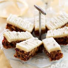 the 25 best marzipan cake ideas on pinterest marzipan recipe