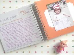 birthday yearbook the birthday yearbook register interest