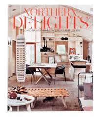 home interior books gestalten northern delights