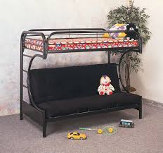 Half Bunk Bed Buy Half Moon Bunk Bed Furniture Store