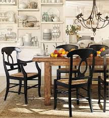 Beautiful Dining Room Design Ideas - Beautiful dining rooms