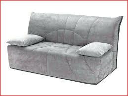 grand coussin de canapé grand coussin de canapé 124392 waitro page 17 canape d angle