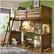 queen size loft bed frame australia bedroom home design ideas
