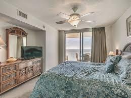 Myrtle Beach 3 Bedroom Condo Bedroom View 3 Bedroom Condos In North Myrtle Beach Home Design