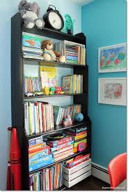 Best Kids Room Images On Pinterest Bedroom Ideas Bedroom - Storage kids rooms