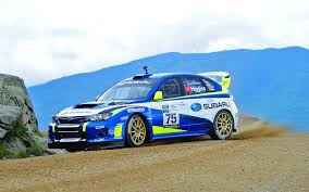 subaru impreza wrx 2017 rally subaru livery cooking google search liveries pinterest