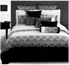 popular paisley bedding buy cheap paisley bedding lots from china