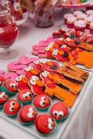 halloween themed first birthday best 25 elmo first birthday ideas on pinterest elmo birthday