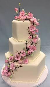 Wedding Cake Joke Sweet Impressions Bakery And Cafe Home Facebook