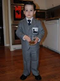 Douchebag Halloween Costume Awesome Kids Halloween Costumes 29 Photos Thechive