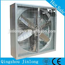 36 inch exhaust fan 36 inch wall mounted industrial exhaust fan agricultural buy wall