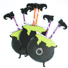 halloween lab halloween party witch invitations u2013 bits u0026 pieces paper lab