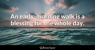 morning quotes brainyquote