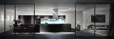 siematic pure keuken pinterest interiors