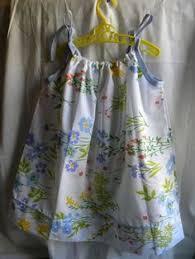 dress pattern 5 year old free girls dress patterns charity sewing girl dress patterns