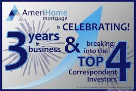 Business Intelligence Engineer Business Intelligence Support Engineer Job At Amerihome Mortgage