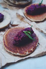 231 best nibbles bits images on pinterest cook finger foods