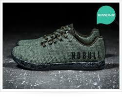 Most Comfortable Slippers For Men Best Cross Training Shoes For Men Askmen